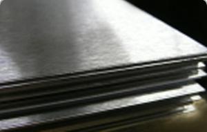 Stainless Steel Supplier Melbourne Stainless Steel Australia